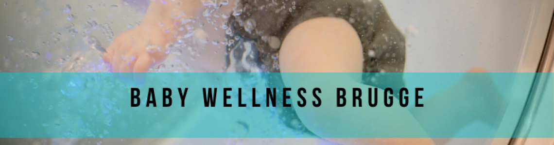 Baby wellness Brugge